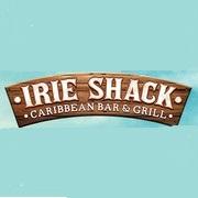 Irie Shack