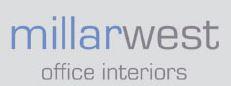 Millarwest Ltd