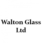 Walton Glass Ltd
