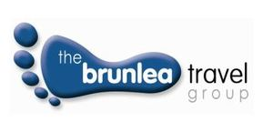 Brunlea Travel
