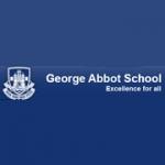 George Abbot School