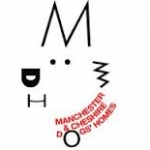Manchester Dogs Home