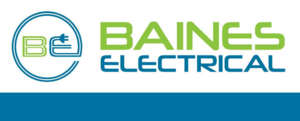 Baines Electrical