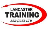 Lancaster Training Services Ltd