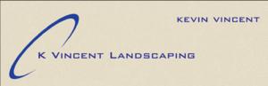 K Vincent Plastering And Landscaping