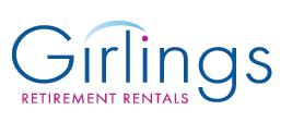 Girlings Retirement Rentals Ltd