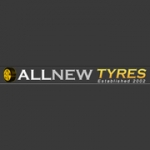 The All New Tyre Company