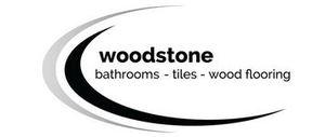 Woodstone Surfaces Ltd