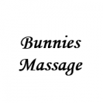 Bunnies Massage