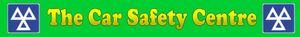 Car Safety Centre