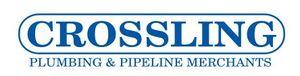 Crossling Ltd