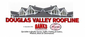 Douglas Valley Roofline