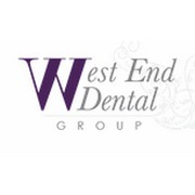 West End Dental Holdings Ltd