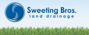 Sweeting Brothers (land Drainage) Ltd