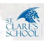 St Clares School
