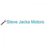 Steve Jacka Motors