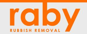 Raby Rubbish Removals