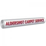 Aldershot Carpet Service