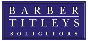 Barber Titleys Solicitors