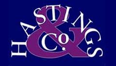 Hastings & Co - Hastings & Co