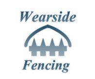 Wearside Fencing Ltd