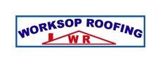 Worksop Roofing