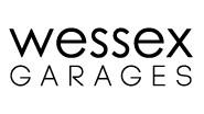 Wessex Garages