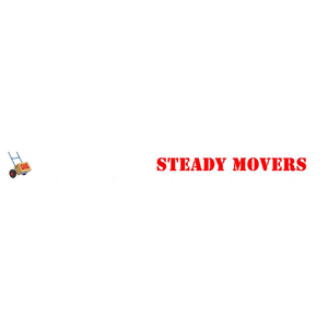 Steady Movers