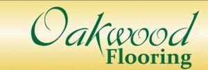 Oakwood Flooring Centre