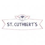 St Cuthberts High School