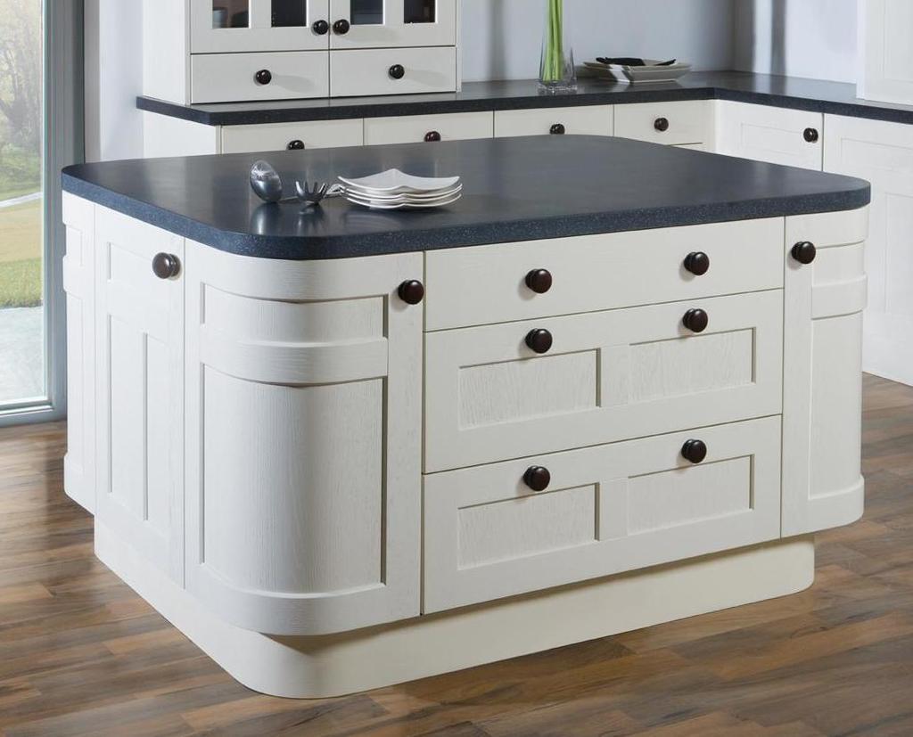 Andersen 39 s kitchen designs kitchen furniture for Kitchen designs lancashire