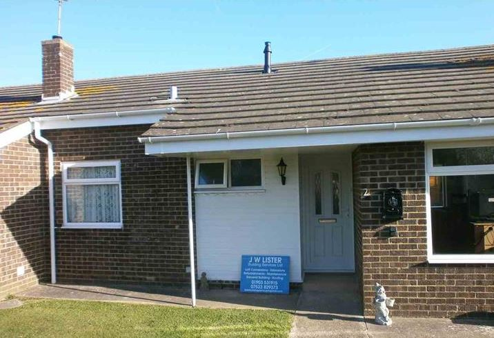Jw Roofing Services Worthing