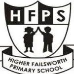 Higher Failsworth Primary School