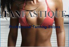 Tanfastique Ltd