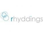 Rhyddings Business & Enterprise School