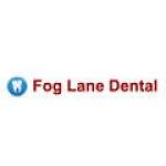 Fog Lane Dental Practice
