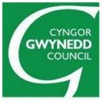 Gwynedd Council Arfon Area Office