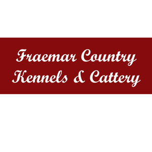 Fraemar Country Kennels & Cattery