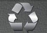 Greenland Recycling