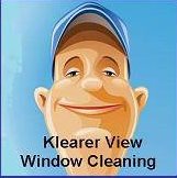 Klearer View Cleaning Service's