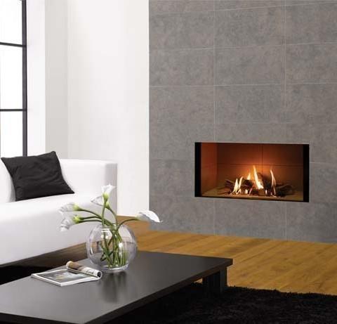 Fireplace Solutions Ltd Fireplaces Mantelpieces 01793 640485