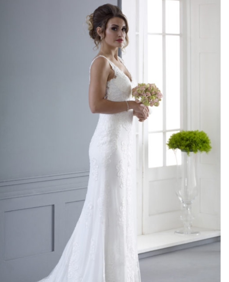 House Of Couture Bridal Boutique - Bridal Shop in Newport NP19 8BZ ...
