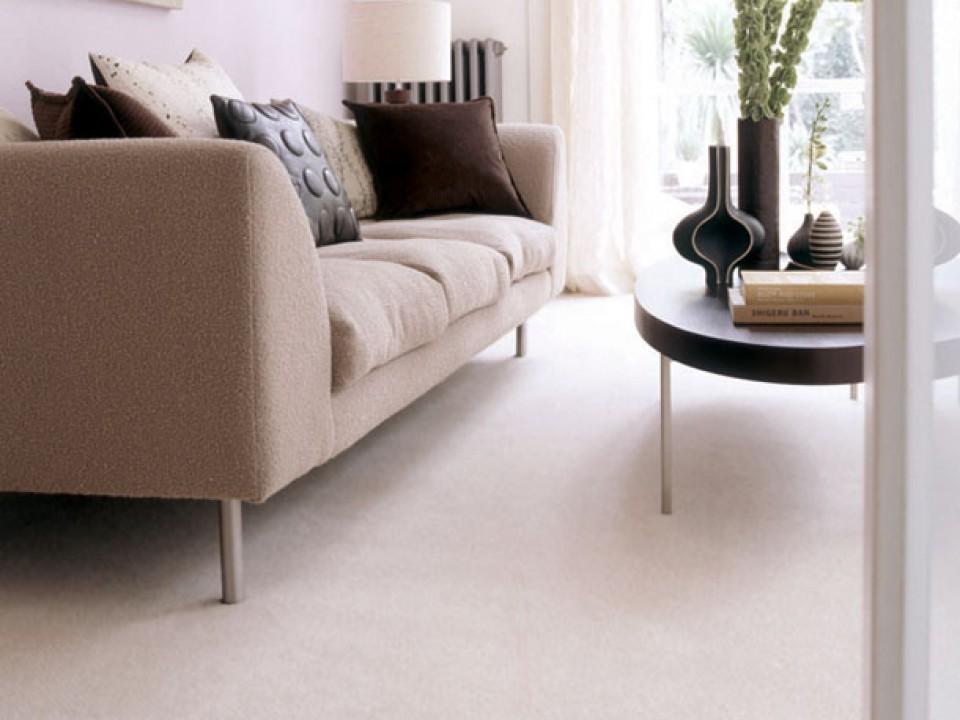 Trafalgar Flooring & Beds