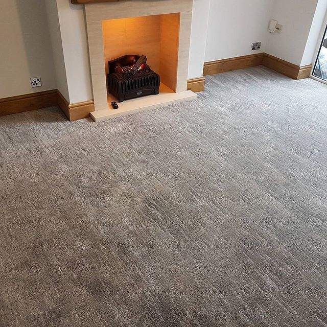 Wilde & Sons Flooring