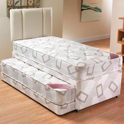 Ideal Homes Beds Mattresses Carpets