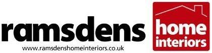 Ramsdens Home Interiors