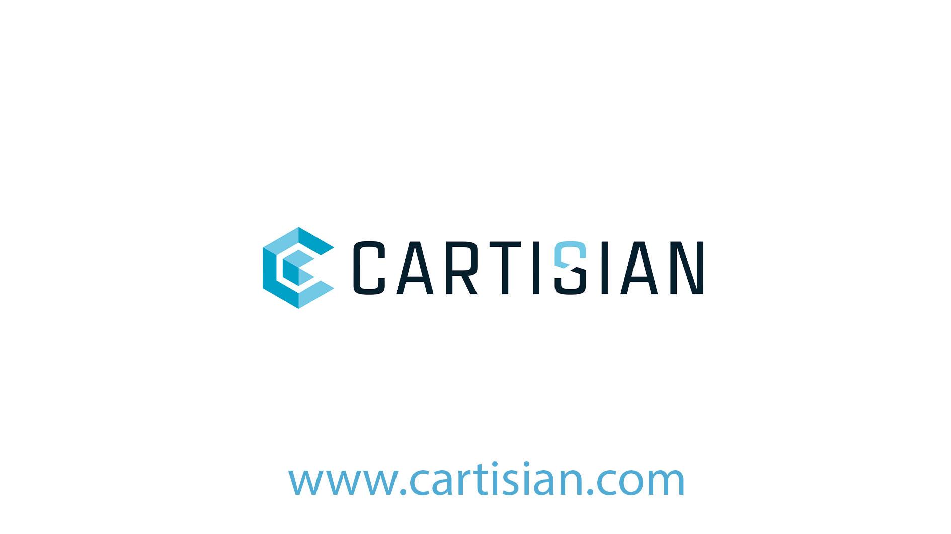 Cartisian Technical Recruitment