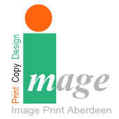 Image Print Aberdeen