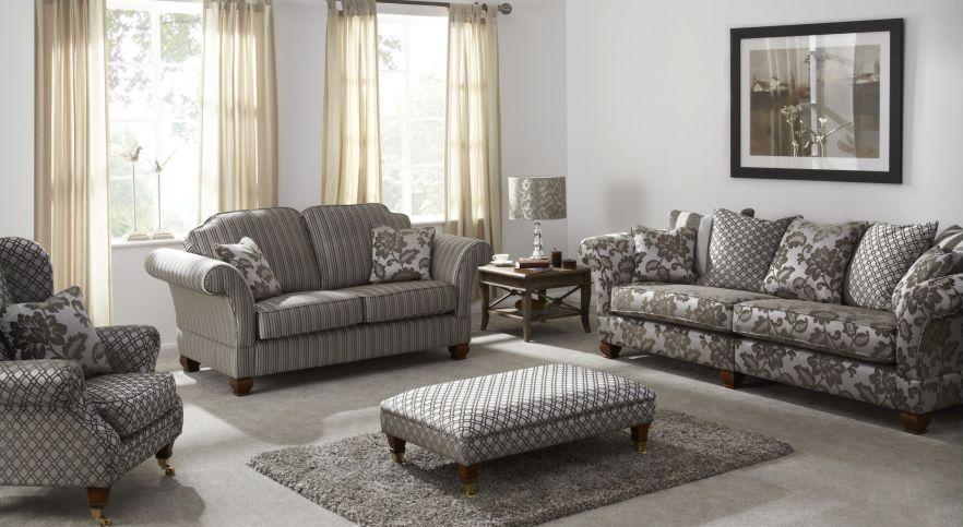 Main photo for Stevensons Furniture & Bedroom Centre