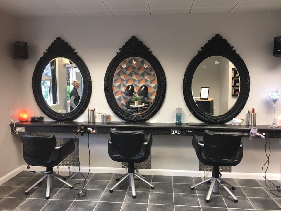 Main photo for Michele Louise Hair Salon